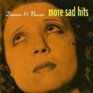 Damon & Naomi, More Sad Hits (CD)