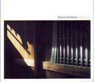 Damon & Naomi, Damon & Naomi With Ghost (CD)