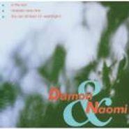 Damon & Naomi, Pierre Etoile (CD)