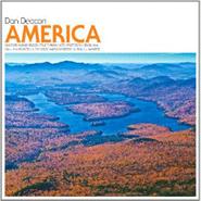 Dan Deacon, America (CD)