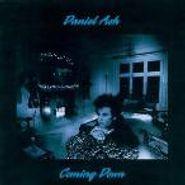 Daniel Ash, Coming Down (CD)