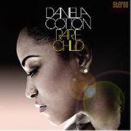 Danielia Cotton, Rare Child (CD)
