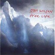 Dan Wilson, Free Life (CD)