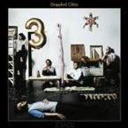 Dappled Cities, Zounds (CD)