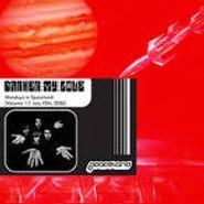 Darker My Love, Mondays In Spaceland Volume 1:1 July 10th, 2006 (CD)