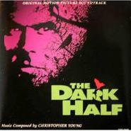 Christopher Young, The Dark Half [OST] (CD)