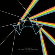 Pink Floyd, The Dark Side Of The Moon [Immersion Box] (CD)