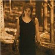 Dar Williams, End Of The Summer (CD)