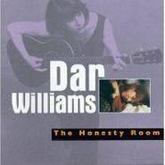 Dar Williams, The Honesty Room (CD)