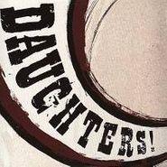 Daughters, Canada Songs (CD)