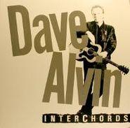 Dave Alvin, Interchords [Promo] (LP)