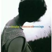 Dave Douglas, A Thousand Evenings (CD)