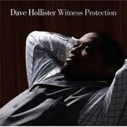 Dave Hollister, Witness Protection (CD)