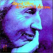 Daevid Allen, Dreamin' a Dream (CD)