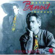 David Benoit, Shadows (CD)