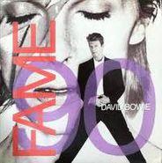 David Bowie, Fame '90 EP (CD)