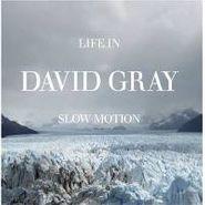 David Gray, Life in Slow Motion (CD)