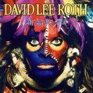 David Lee Roth, Eat 'Em And Smile (CD)