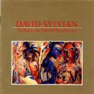 David Sylvian, Alchemy An Index Of Possibilities [Limited Edition] (CD)