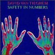 David Van Tieghem, Safety In Numbers (CD)