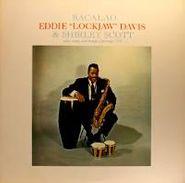 """Eddie """"Lockjaw"""" Davis, Bacalao (LP)"""