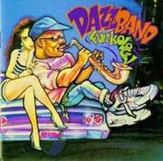 The Dazz Band, Funkology: The Definitive Dazz Band (CD)
