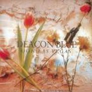 Deacon Blue, Ooh Las Vegas: B-sides, Film Tracks & Sessions [Import] (CD)