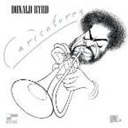 Donald Byrd, Caricatures (CD)