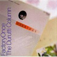 The Durutti Column, Domo Arigato [UK Import] (CD)