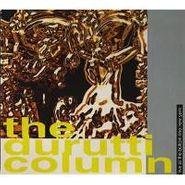 The Durutti Column, Live at the Bottom Line New York [Import] (CD)