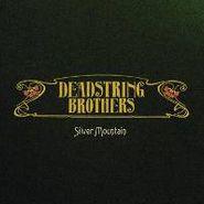 Deadstring Brothers, Silver Mountain (CD)