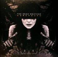 The Dead Weather, Horehound (LP)