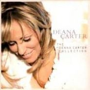 Deana Carter, The Deana Carter Collection (CD)