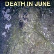 Death In June, Take Care & Control (CD)