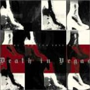 Death in Vegas, The Contino Sessions (CD)