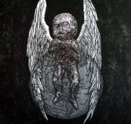 Deathspell Omega, Si Monvmentvm Reqvires, Circvmspice. [Import] (LP)