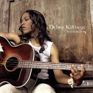Debra Killings, Surrender (CD)