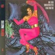 Dee Dee Bridgewater, Bad For Me (CD)