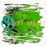 Deep Forest, Deep Forest (CD)