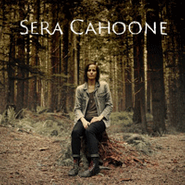 Sera Cahoone, Deer Creek Canyon (CD)