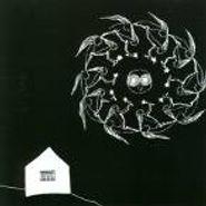 Deerhoof, Holdypaws (CD)