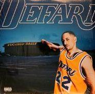 Defari, Focused Daily (LP)