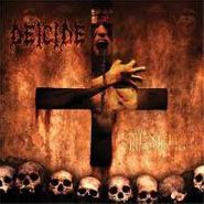 Deicide, The Stench Of Redemption [Limited Box Version] (CD)