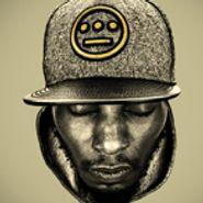Del Tha Funkee Homosapien, Golden Era (LP)