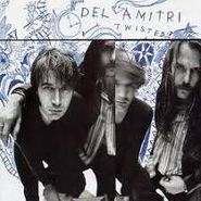 Del Amitri, Twisted (CD)