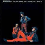 The Delfonics, Delfonics (CD)