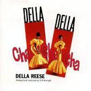 Della Reese, Della Della Cha Cha Cha (CD)