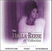Della Reese, The Della Reese Collection (CD)