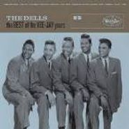 The Dells, Best Of The Vee Jay Years (CD)