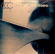 Deltron 3030, The Instrumentals (LP)